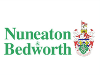 Nuneaton & Bedworth Council Lighting