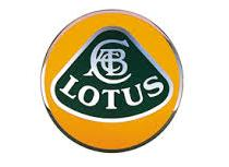 Lotus Cars Warehouse Lighting Upgrade
