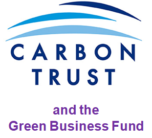 Green Business Fund from the Carbon Trust