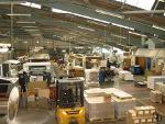 Newnorth Printers Carbon Trust Loan