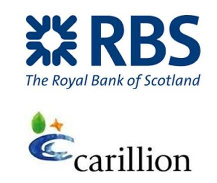 RBS Innovation Gateway